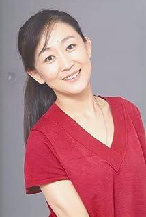 Jin Chen Picture