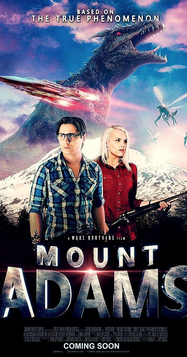 Download Mount Adams (2021) Bengali Dubbed (Voice Over) WEBRip 720p [Full Movie] 1XBET Full Movie Online On 1xcinema.com