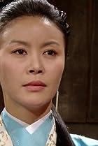 Hee-kyung Jin