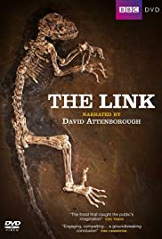 Uncovering Our Earliest Ancestor: The Link Poster