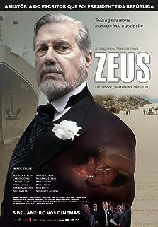Zeus (I) (2016)