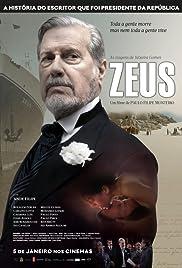 Zeus Poster