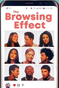 Primary photo for The Browsing Effect