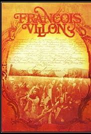 François Villon - Poetul vagabond () film en francais gratuit