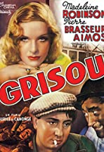 Grisou