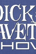 The Dick Cavett Show