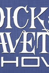 The Dick Cavett Show (1989)