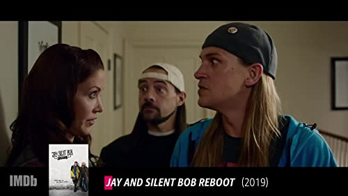 The Trailer Trailer for the Week of July 22, 2019