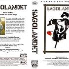 Sagolandet (1988)