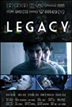 Primary image for Legacy