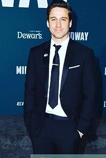 Tony Nowicki New Picture - Celebrity Forum, News, Rumors, Gossip