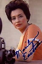 Marilyn Eastman