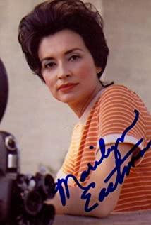 Marilyn Eastman Picture