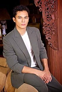 Rocky Salumbides Picture