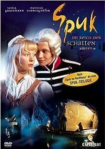 Can you download 3d movies Spuk im Reich der Schatten [4K2160p]