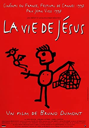 La vie de Jesus 1997 with English Subtitles 9