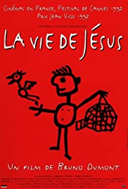 Watch Free La vie de Jésus (1997)