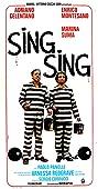 Sing Sing (1983) Poster