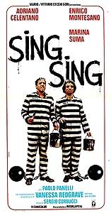 Sing Sing Italy