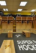 Super 8 Hockey