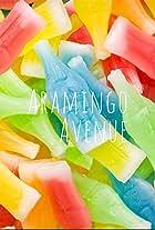 Aramingo Avenue