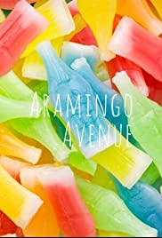 Aramingo Avenue Poster