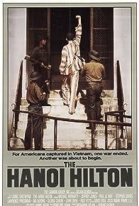 Primary photo for The Hanoi Hilton