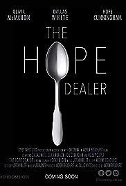 The Hope Dealer Poster