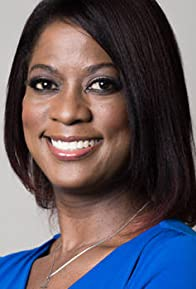 Primary photo for Deneen Borelli