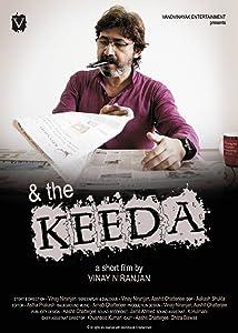 Best free movie watching online website \u0026 the Keeda [4k]