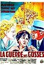 La guerre des gosses (1936) Poster
