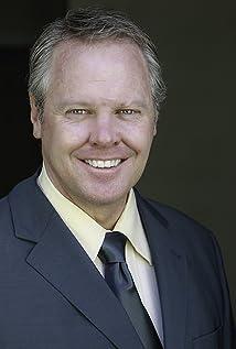 Dan Warner Picture