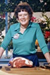 Julia Child Series Ordered to Pilot at HBO Max