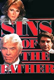 Sins of the Father Poster
