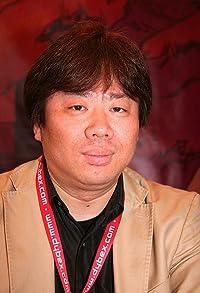 Primary photo for Toshihiro Kawamoto