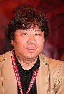 Toshihiro Kawamoto Picture