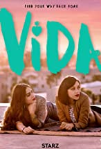 Primary image for Vida