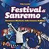 Festival di Sanremo (1951)