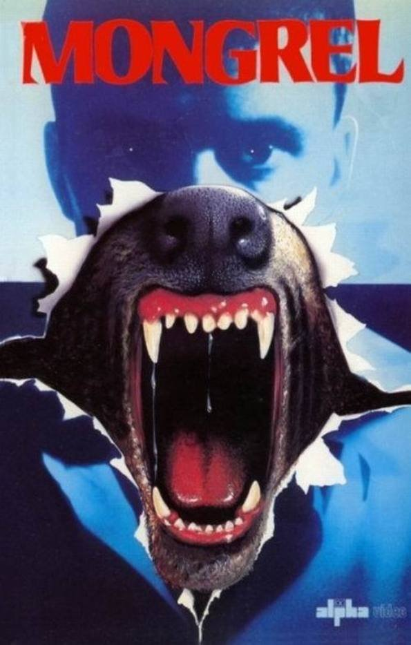 Mongrel (1983)