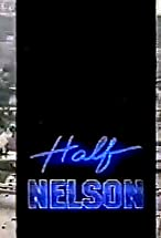 Primary image for Half Nelson