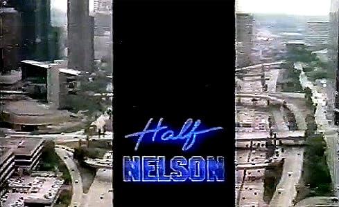 Watch hd tv movies Half Nelson USA [1920x1080]