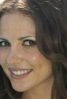 Elena Karpodini Picture