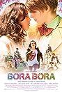 Bora Bora (2011) Poster