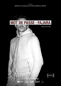 My movie downloads free Password: Fajara by none [UHD]