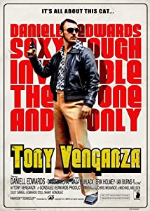 Best sites for free english movie downloads Tony Venganza [WQHD]