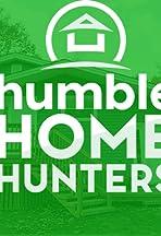 Humble Home Hunters