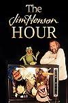 The Jim Henson Hour (1989)