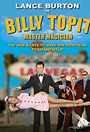 Billy Topit Master Magician () ONLINE SEHEN
