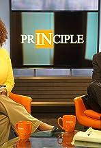 In Principle