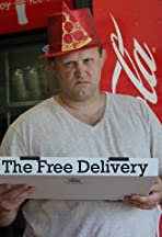 The Free Delivery